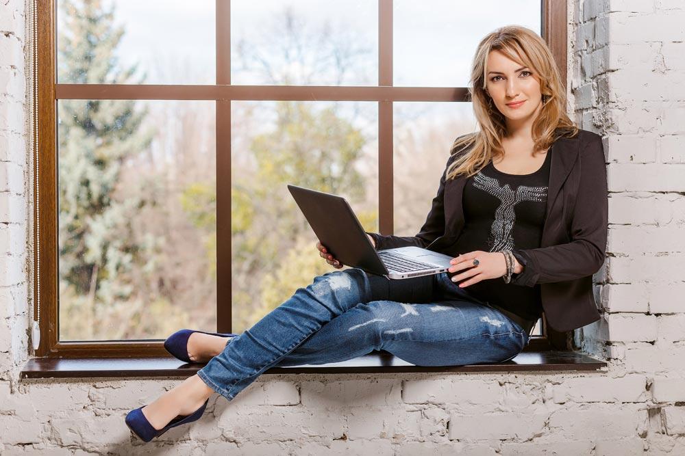 Татьяна Сорокина дизайнер
