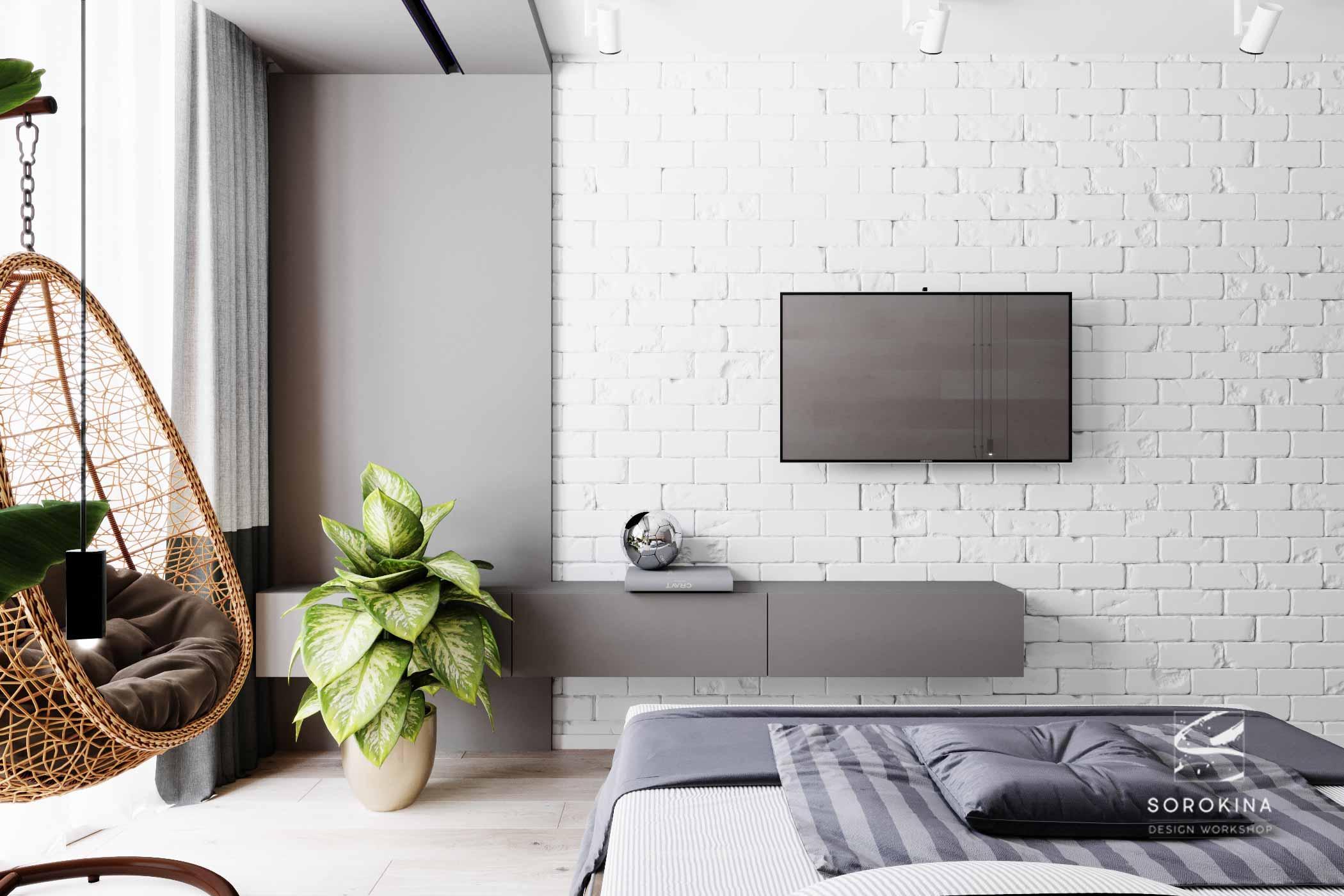 дизайн-спальни-2