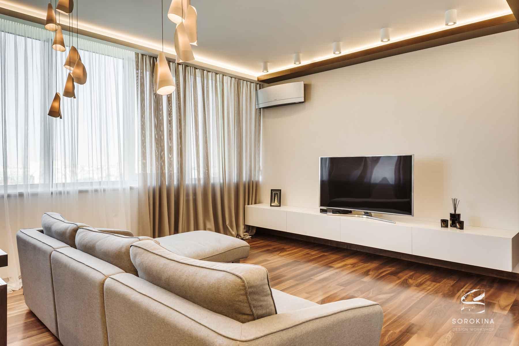 интерьер-гостиной-1-Amber-wood-apartment