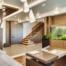 интерьер-гостиной-4-Amber-wood-apartment
