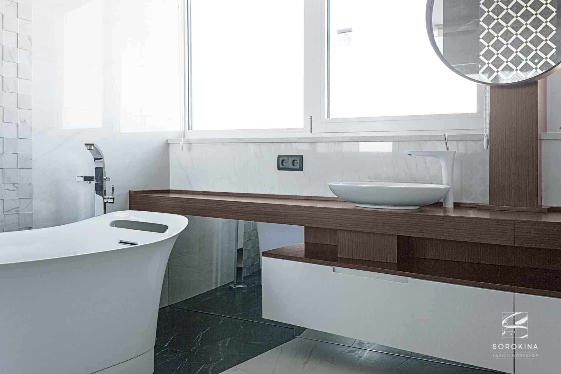 интерьер-санузла-3-Amber-wood-apartment