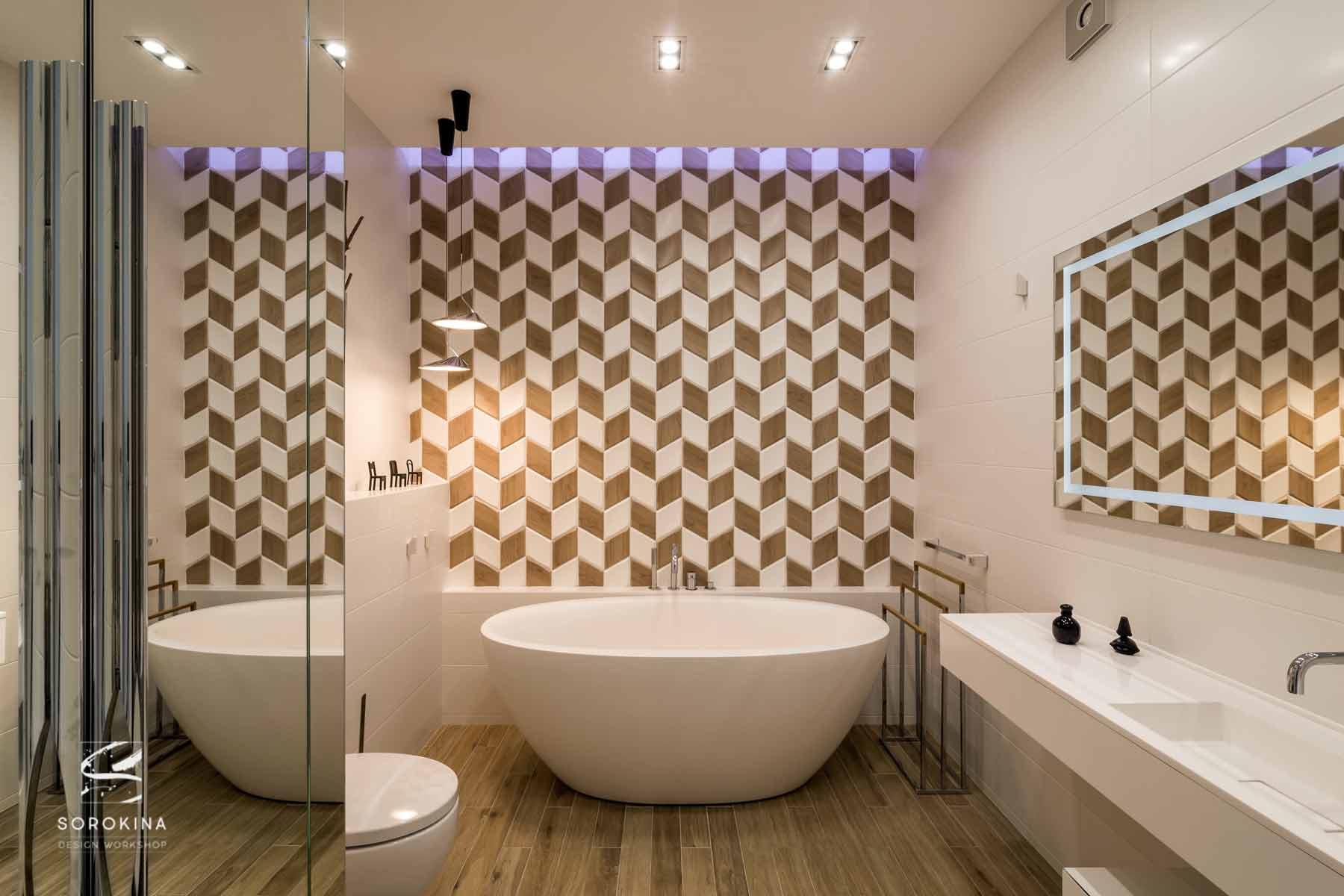 Дизайн-интерьера-ванной-Moonstone-ЖК-Ривер-стоун
