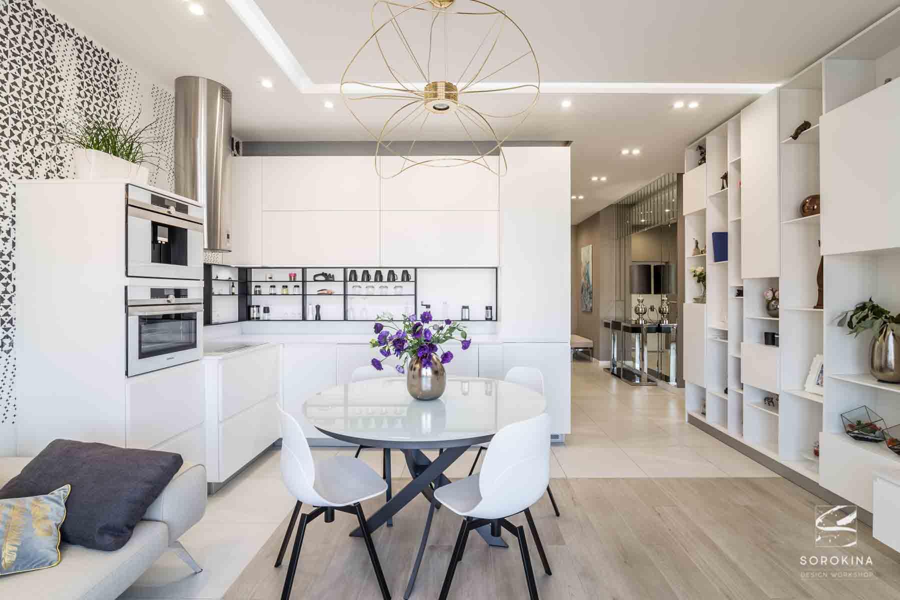 Дизайн-интерьера-гостиной-2-Moonstone-ЖК-Ривер-стоун