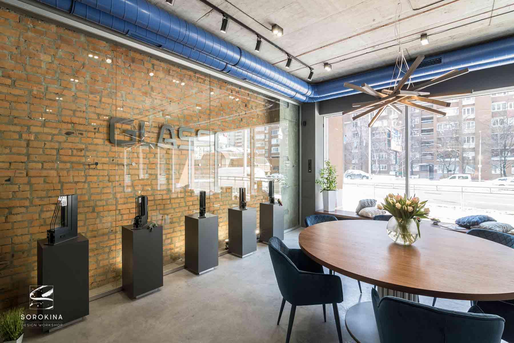 Дизайн-интерьера-офиса-1-Glasso