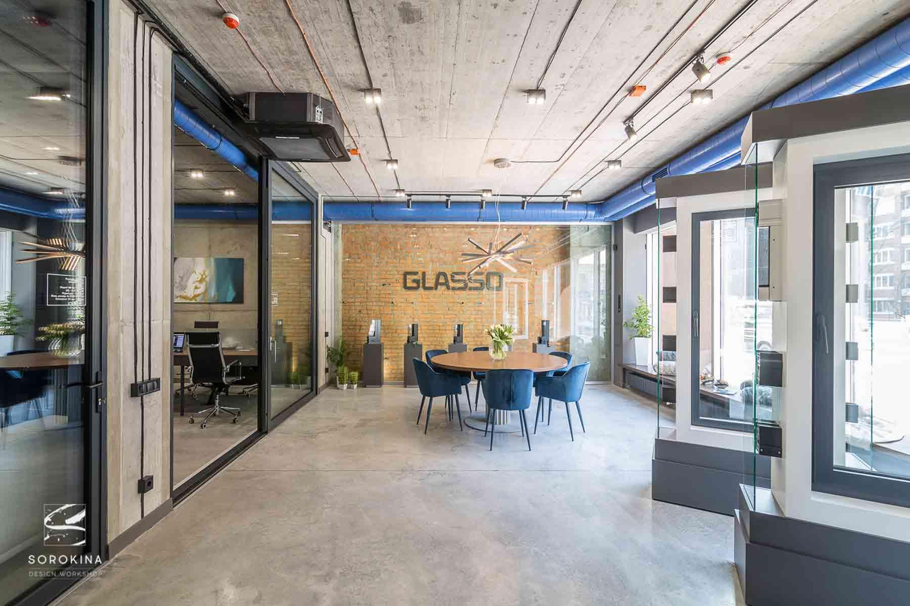 Дизайн-интерьера-офиса-2-Glasso