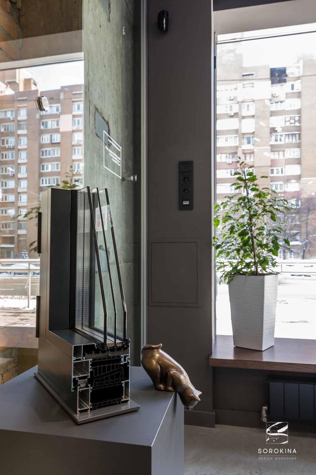Дизайн-интерьера-офиса-3-Glasso