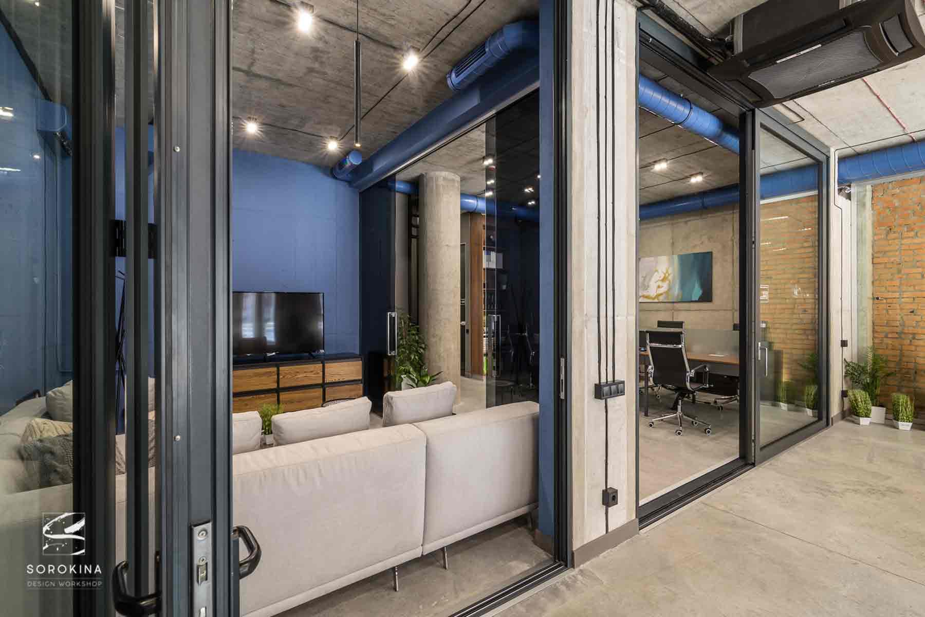 Дизайн-интерьера-офиса-5-Glasso