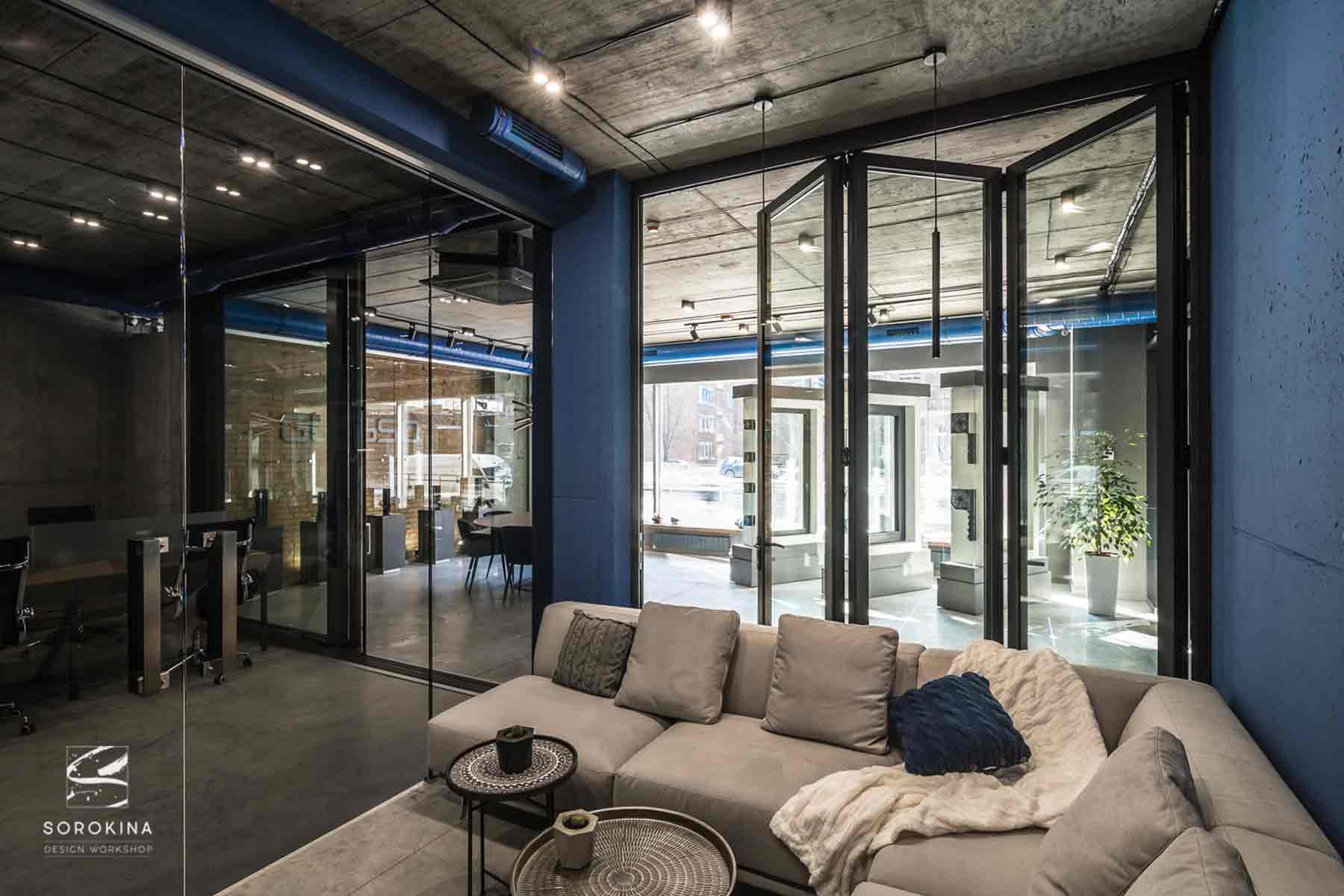 Дизайн-интерьера-офиса-9-Glasso