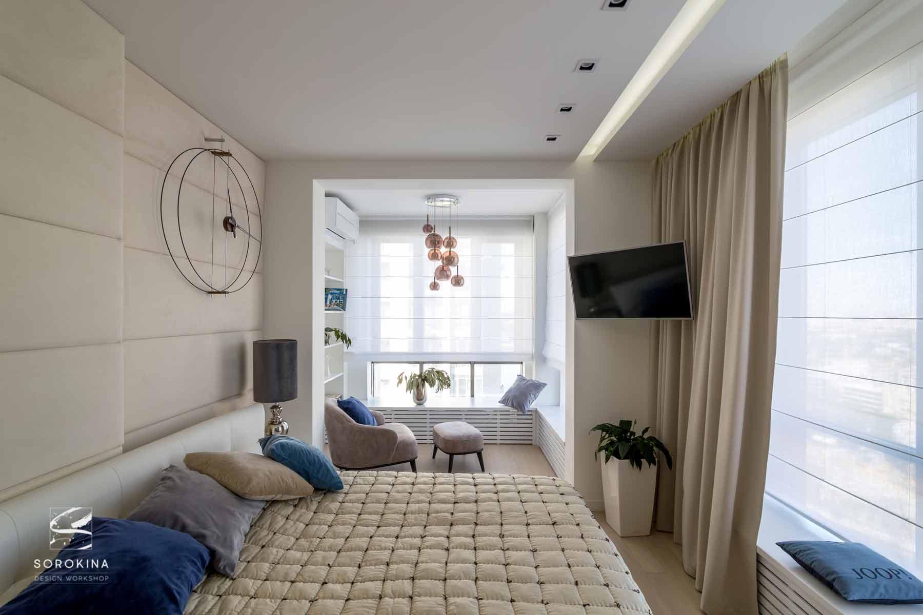 Дизайн-интерьера-спальни-1-Moonstone-ЖК-Ривер-стоун