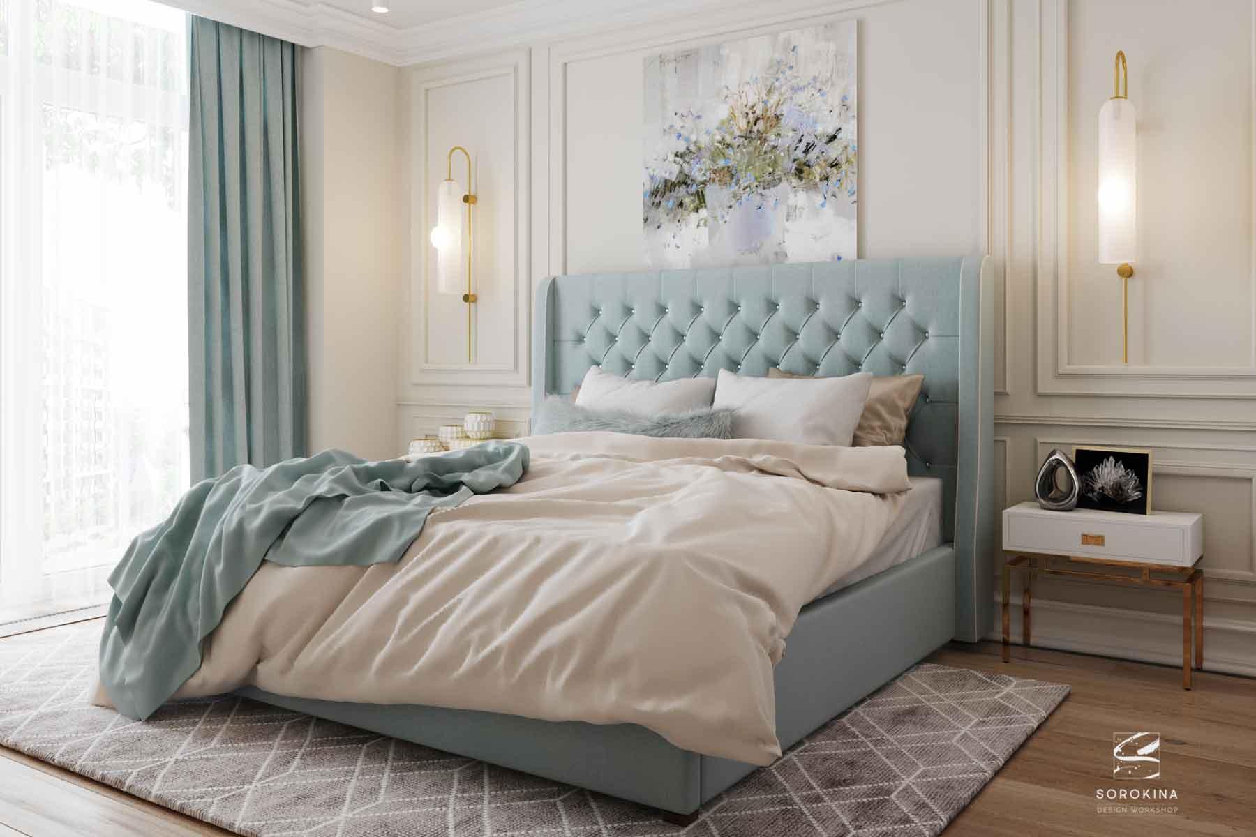 дизайн-спальни-французкий-квартал1